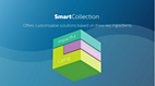 Introduction to the Philips SmartCollection