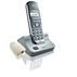 Philips Phone and internet USB adapter VOIP1211S