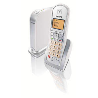 http://images.philips.com/is/image/PhilipsConsumer/VOIP3211S_05-GAL-global?$jpglarge$&wid=340&hei=340