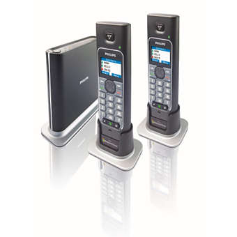 http://images.philips.com/is/image/PhilipsConsumer/VOIP4332S_05-GAL-global?$jpglarge$&wid=340&hei=340