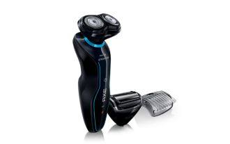 Philips  shave & groom kit  XA525/42