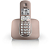 SoClear Cordless phone