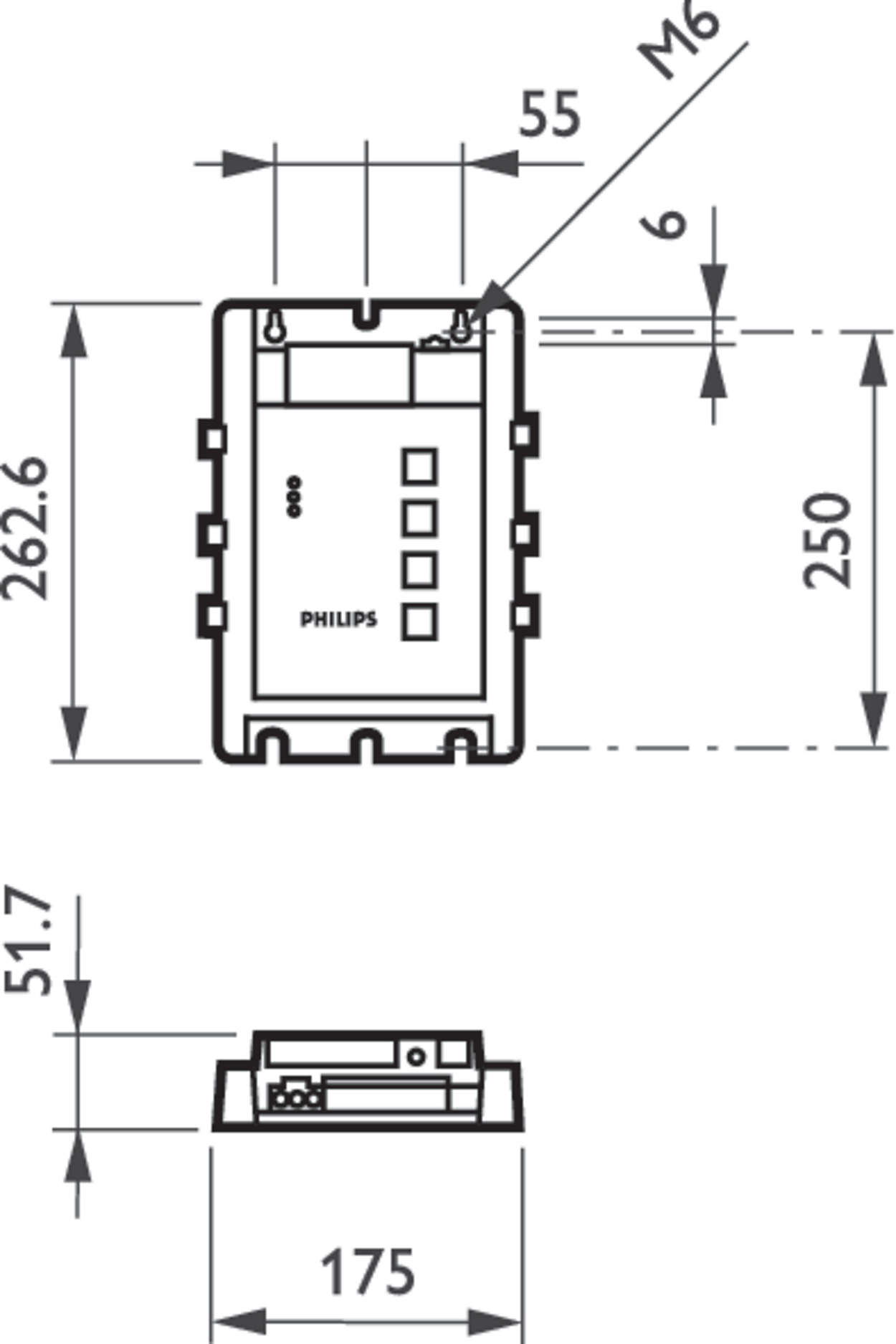 Lrc5934 10 Contr 9x4 Plug 4 Dig Lightmaster Lon Philips Lighting Download Circuit And Wiring Diagram Schematic For Product Description