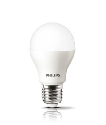Why You Should Switch to LED Light Bulbs