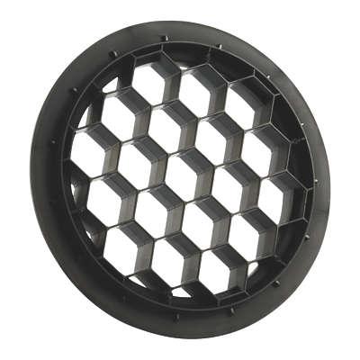 ZCP462 HC D114 eW Burst Compact Powercore - Philips Lighting