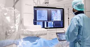 肿瘤介入学