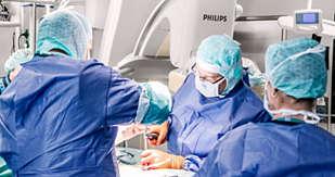 神经与脊柱外科