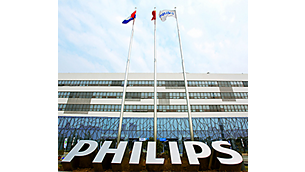 http://images.philips.com/is/image/philipsconsumer/6a55d9f50a714b9ca0b3a77c01432c54