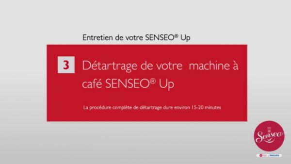 Comment Faire Du Caf Ef Bf Bd Sans Cafetiere