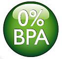 Sin BPA