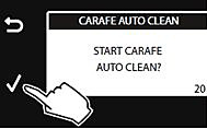auto clean.gif