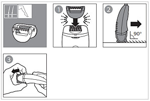 Massage cap