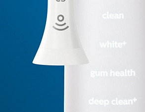 Philips Sonicare Smart Toothbrush head