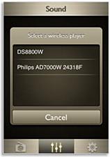 Philips SoundStudio application