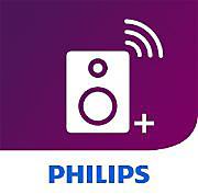 Philips AirStudio+ Lite Application