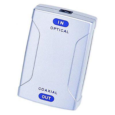 Optical_to_Digital_Coaxial_converter.jpeg
