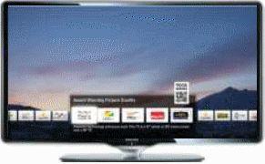 Drivers: Philips 32PDL7906H/12 Smart LED TV