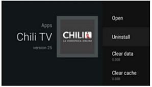 Was Wenn Apps Eines Philips Fernsehers Nicht Laufen Philips