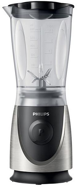 Philips Mini Blender