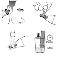 How to use Philips Ear Trimmer