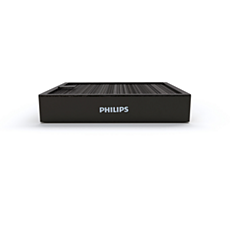00947033 GoPure SelectFilter Plus Filter for luftrenser for bil