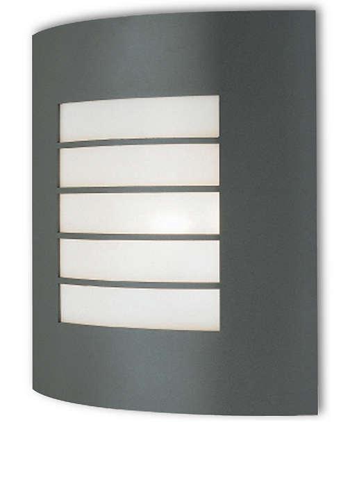 توفير الطاقة مقابل الإضاءة المحيطة