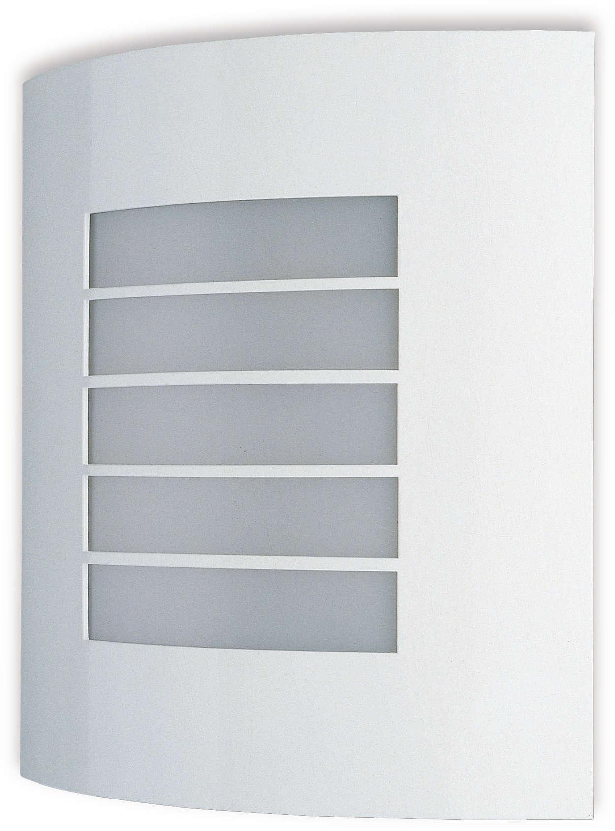 節省能源的環境功能