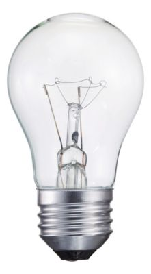 Compare Our Choose A Bulb | Philips