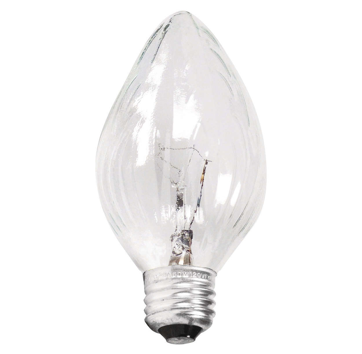Duramax post light 046677168445 philips brighten your home with infinite possibilities aloadofball Gallery