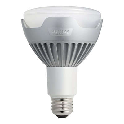 AmbientLED Energy saving indoor flood light 046677414900 ...
