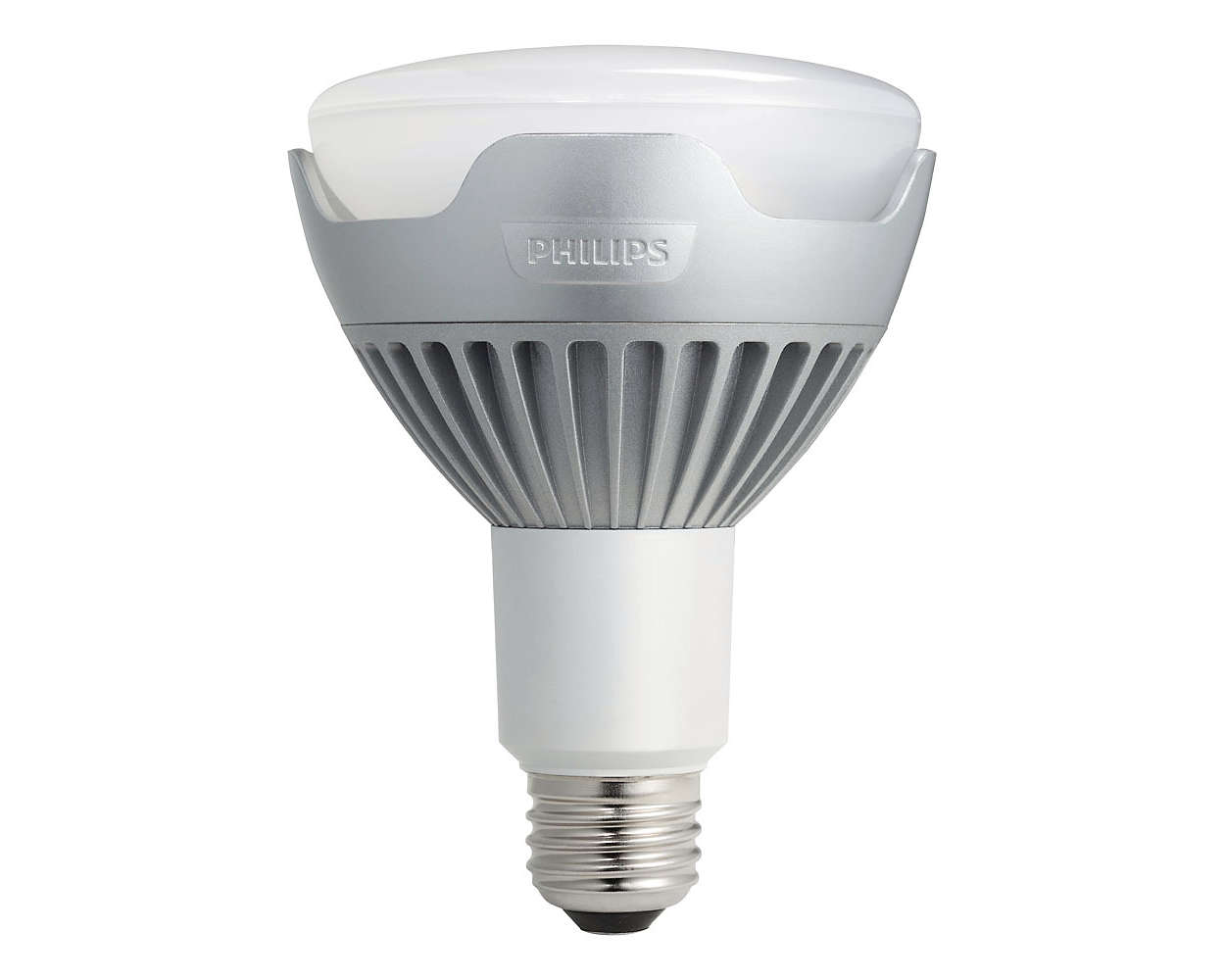 AmbientLED Energy saving indoor flood light 046677414900 | Philips