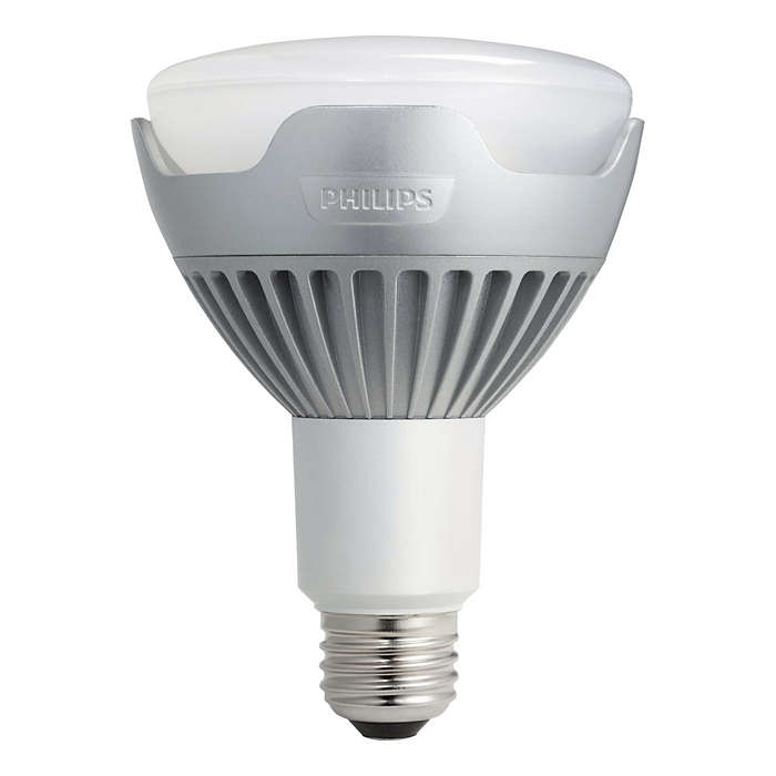 cfl bulb light flood led floodlight fluorescent for operation comparison in usage lights and outdoor halogen