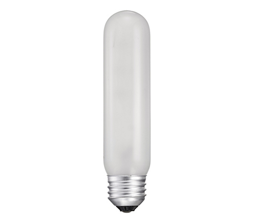 Display And Cabinet Light 046677416737 Philips