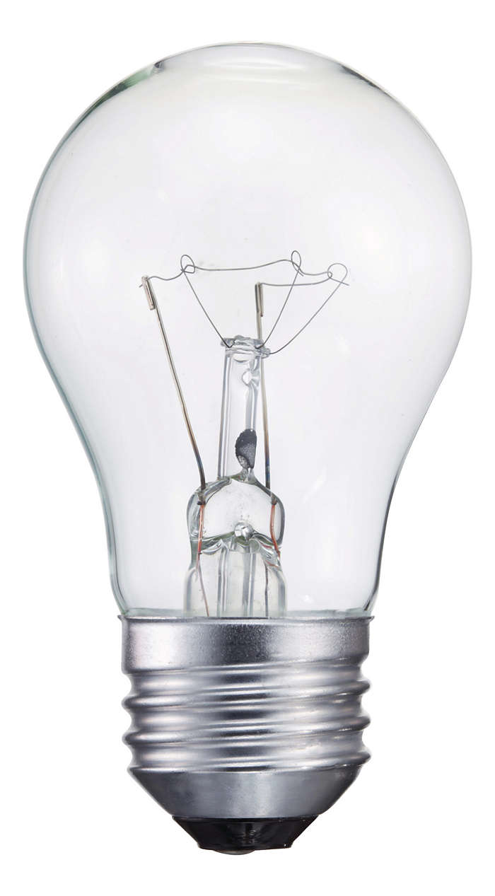 Light for all of your specialized fixtures