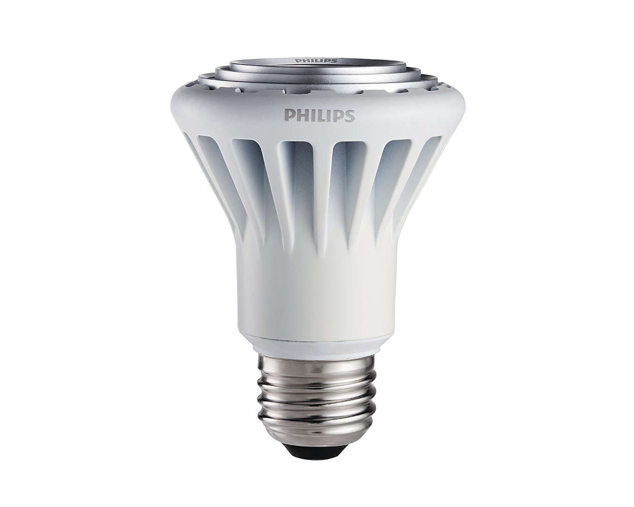 AmbientLED Energy saving indoor flood light 046677418427 | Philips