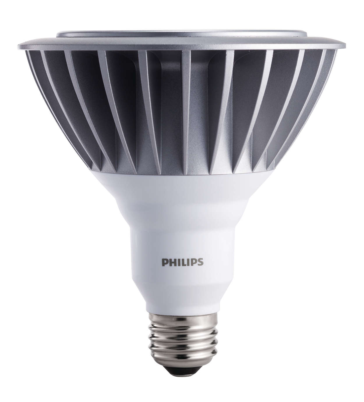 Ambientled energy saving outdoor flood light 046677418434 philips a simple way to beautify your home aloadofball Gallery