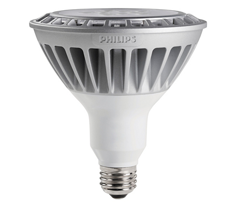AmbientLED Energy saving indoor flood light 046677418441 | Philips