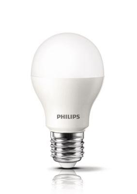 pare our Choose a bulb
