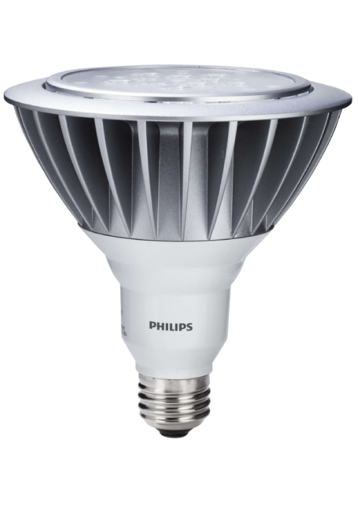 lighting light led white incandescent ever smart le bulbs equivalent ww can warm why bulb x