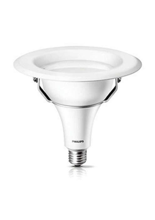 Luz decorativa LED duradera con haz brillante