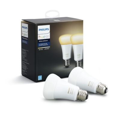 sc 1 st  Philips Hue & Hue products - Meethue | Philips Lighting azcodes.com