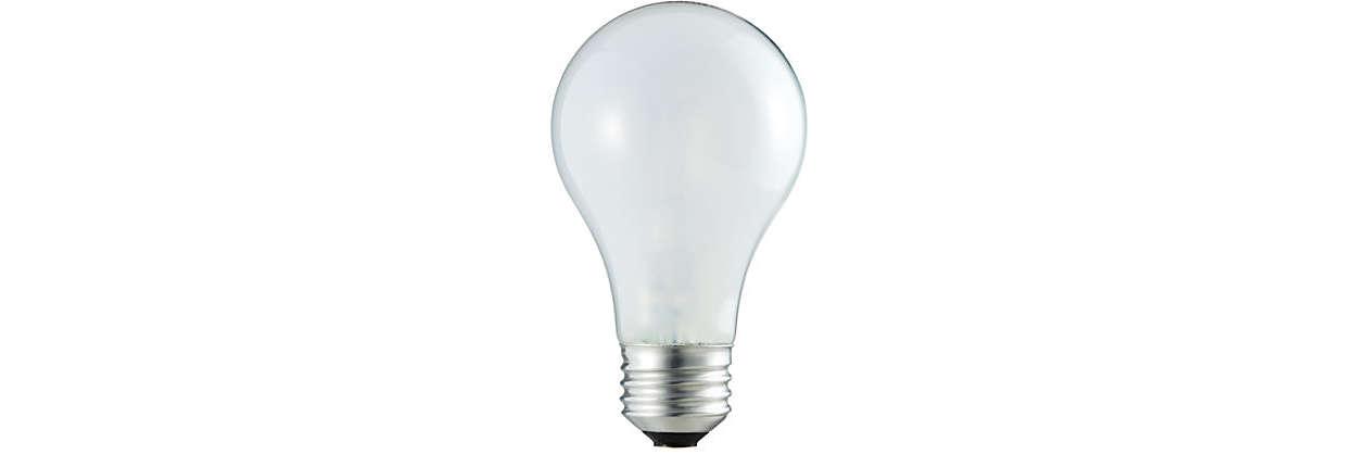 Des économies d'énergie sans compromis