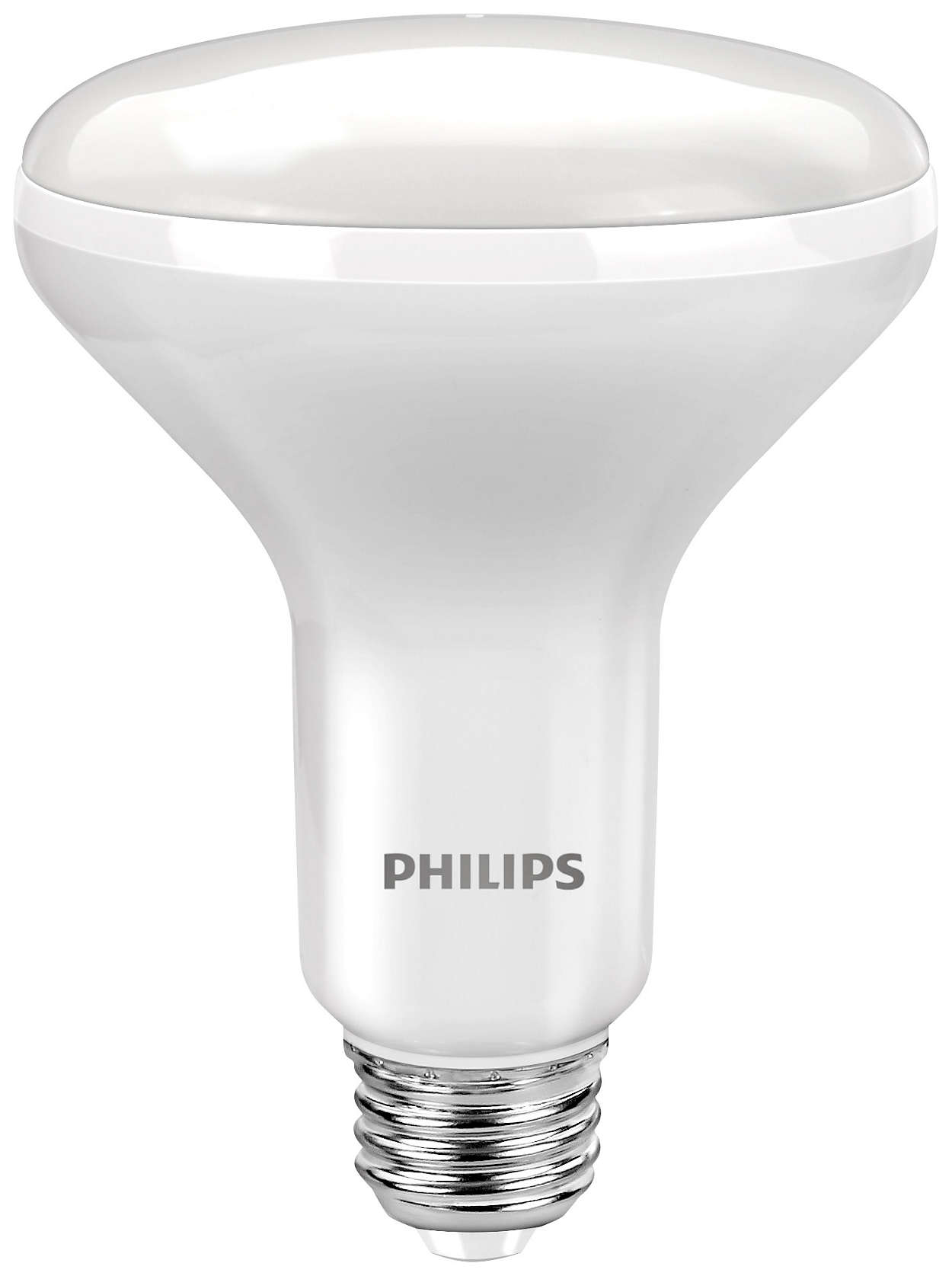 Making life comfortable with the benefits of LED