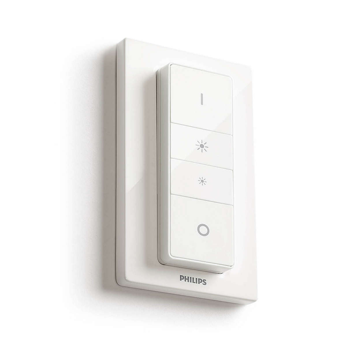 Dimmer switch 046677458140 | Philips