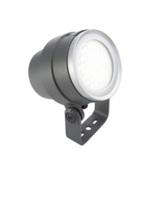 DecoFlood² LED BVP626