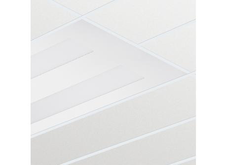 RC088B LED44S/840 PSU W60L120 CN