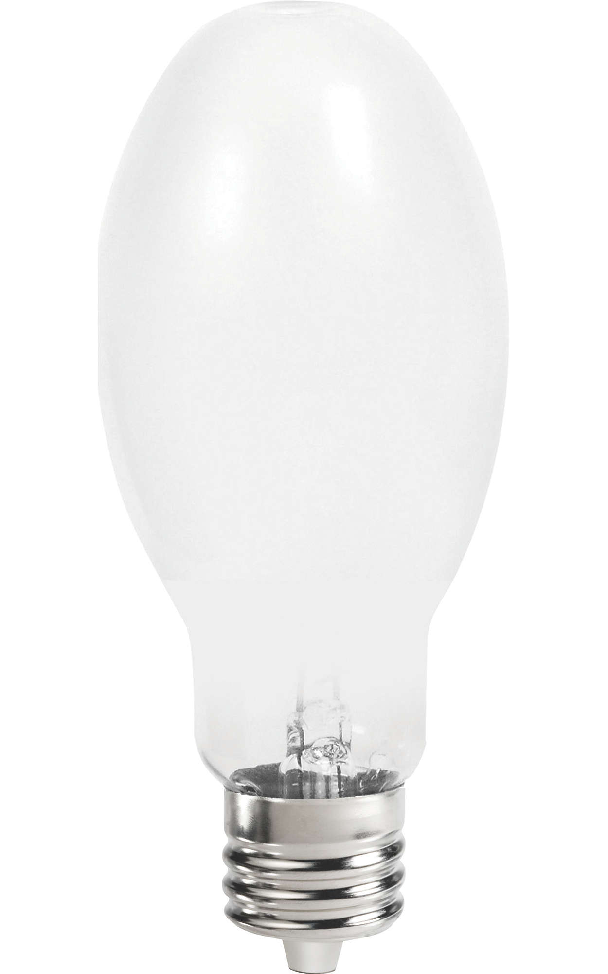 Direct retrofit and long life with immediate energy savings
