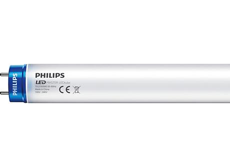 MAS LEDtube PERF 600mm 10.5W840 T8 C