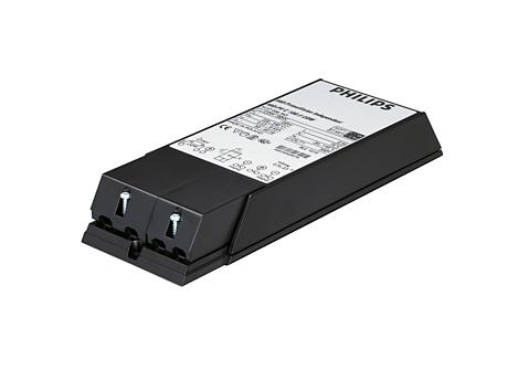 HID-PV C 100 /I CDM 220-240V 50/60Hz G5