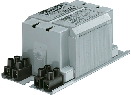 BSN 70 K407-ITS 230/240V 50Hz BC1-118